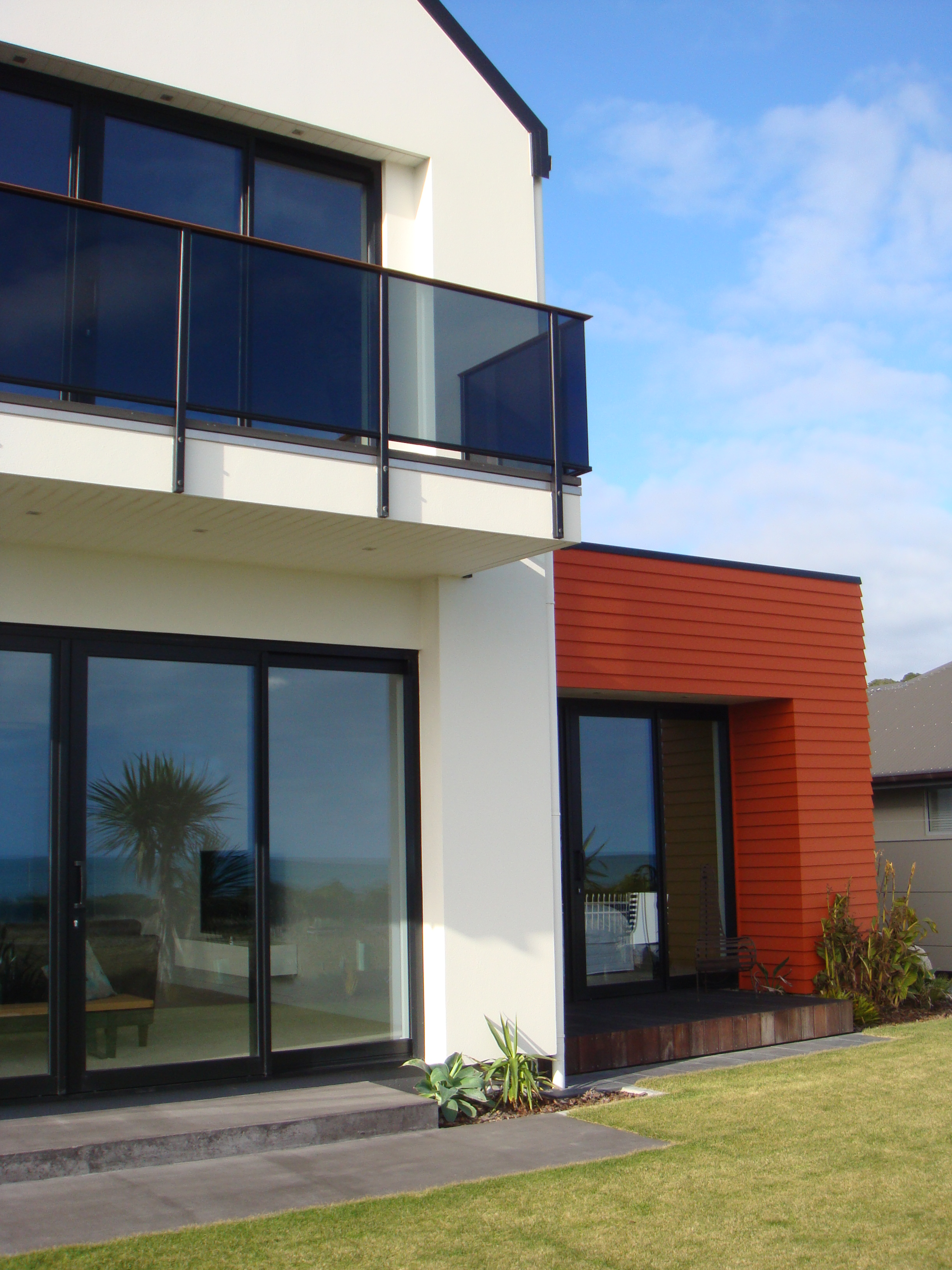 Mitre 10 Kitchen Design Ellery Home 2014 Greymouth Tony Wilkins Builder